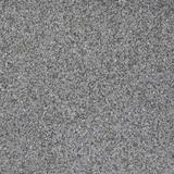 Granex 066 400x400x20mm