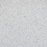 Granex 081 400x400x20mm