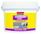 Hmota hydroizolační 1K 5kg