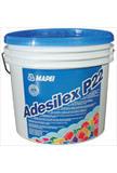Lepidlo disperzní 1kg Adesilex P22 pružné