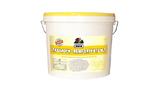Omítka akryl škrábaná KOM 2,0 - bílá 25kg