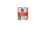 Barva základová antikorozní 2,5l - šedá