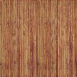 Bambus  60x60cm dlažba žlutohnědá
