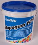 Hydroizolace inter. 5kg Mapegum WPS