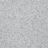 Granex 065 400x400x20mm