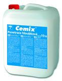 Penetrace hloubková 10kg Cemix