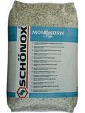 Písek křemičitý 25kg MONOKORN