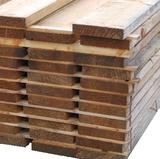 Dřevo stavební 50x250/4000mm (fošna)
