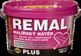 Remal PLUS   7,5kg