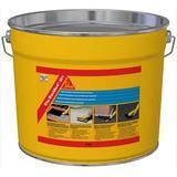 Stěrka bitumenová těsnící 5kg SEAL 301