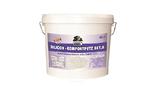 Omítka silikon škrábaná KOM SK 1,5 -  25kg