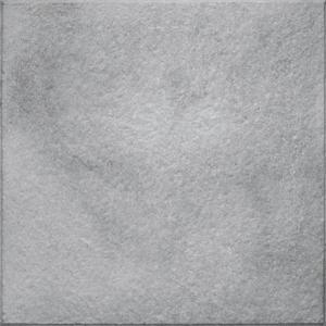 Mramorit  043 400x400x38mm