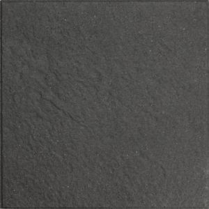 Mramorit  050 400x400x38mm