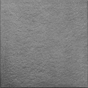 Mramorit  053 400x400x38mm