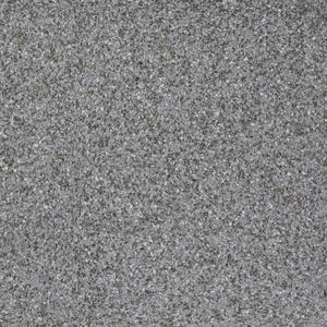 Mramorit 066 400x400x35mm