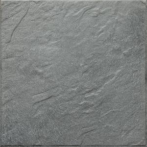 Mramorit  071 400x400x38mm