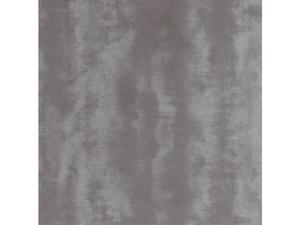 Cementi 60x60 dlažba tmavě šedá