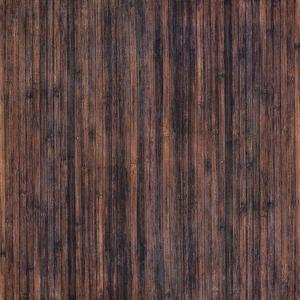 Bambus  60x60cm dlažba hnědá