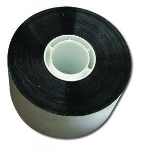 Páska lepící ALU 5cm