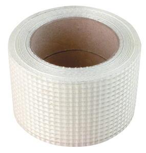 Páska lepící bandáž 50mm/45bm