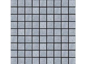 Calisto 30x30cm mozaika modrá