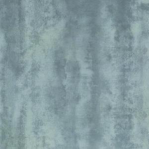 Cementi 60x60 dlažba světle šedá