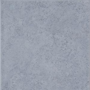 Calisto 33x33cm dlažba modrá