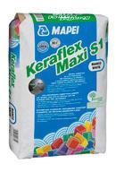 Lepidlo Flex 25kg Keraflex Maxi S1 Mapei