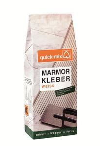 Lepidlo Flex 25kg bílé BKW(NKF) Quick-mix