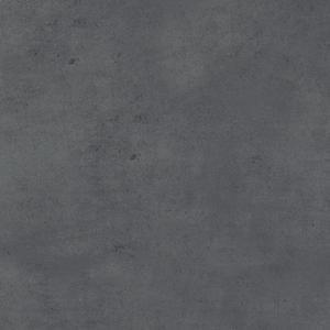 Medici dlažba Grafito 31,6x31,6