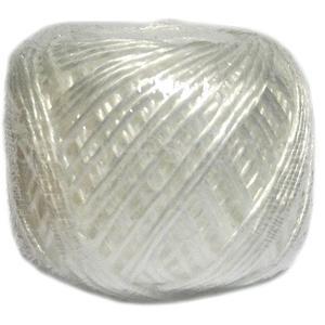 Motouz bílý 100g HEMP