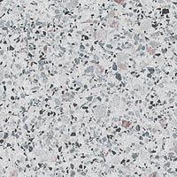 Mramorit 065 400x400x35mm