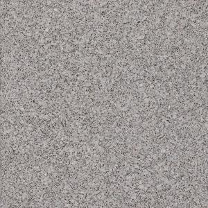 Granex XL 069  600x400x27mm