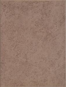 Calisto 25x33cm obklad hnědý