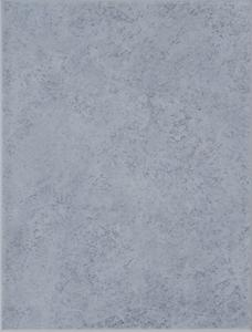 Calisto 25x33cm obklad modrý