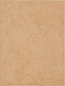 Calisto 25x33cm obklad oranžový