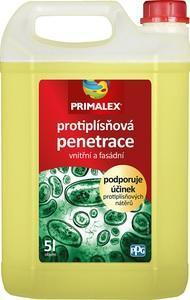 Primalex penetrace 3l fungicidní PRIM