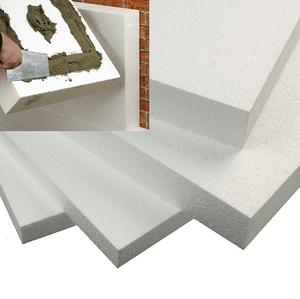 Polystyren Fasádní  60mm/1000x500 EPS70F