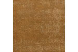 REDO dlažba 30x30cm hnědá Brown