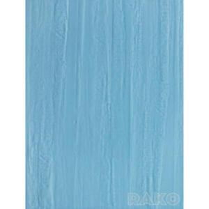 REMIX obklad 25x33 modrá
