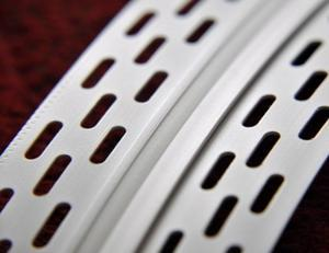 Roh flexibilní PVC 30,5bm Magic Corner - 1