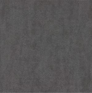 Diamond 60x60 dlažba tmavě šedá