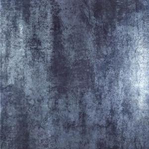 Metalica 60x60 dlažba černo-stříbrná - 1