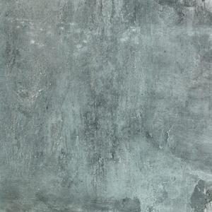 Reflex 60x60 dlažba tmavě šedá - 1
