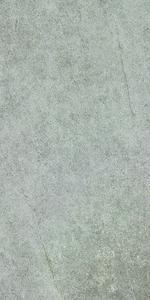 SAND 30x60 dlažba šedá - 1