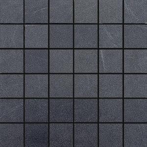 SAND 30x30 Mozaika antracit (4,8x4,8)