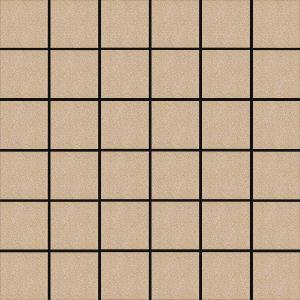 SAND 30x30 Mozaika béžová (4,8x4,8)