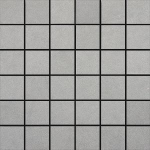 SAND 30x30 Mozaika šedá  (4,8x4,8)