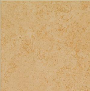 Calisto 33x33cm dlažba oranžová