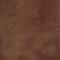 Scala 33x33 dlažba hnědá - 1/2